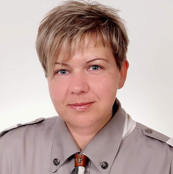 Anna Deptuła (1)
