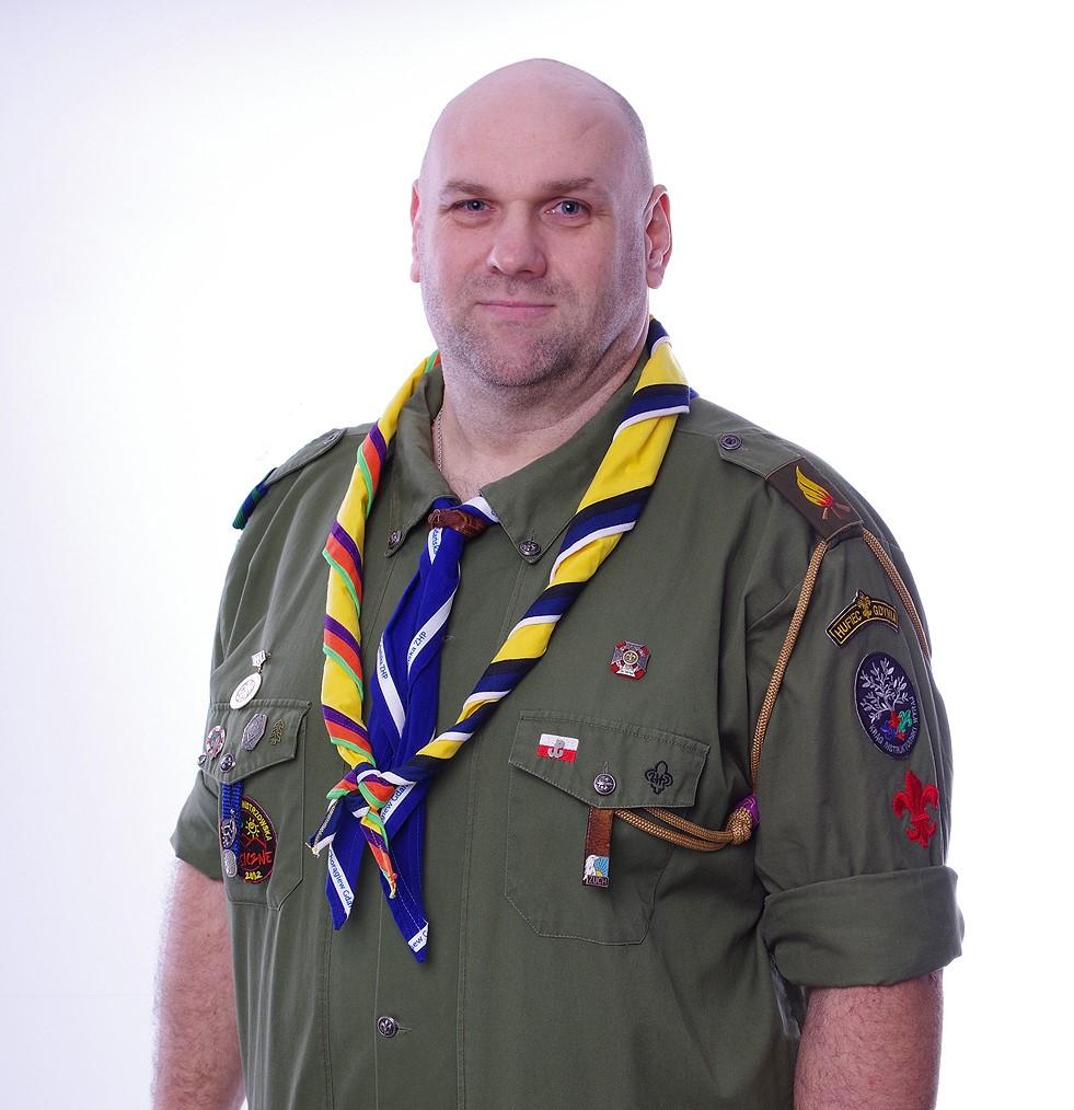 Artur-Pałucki-IMGP6818-3