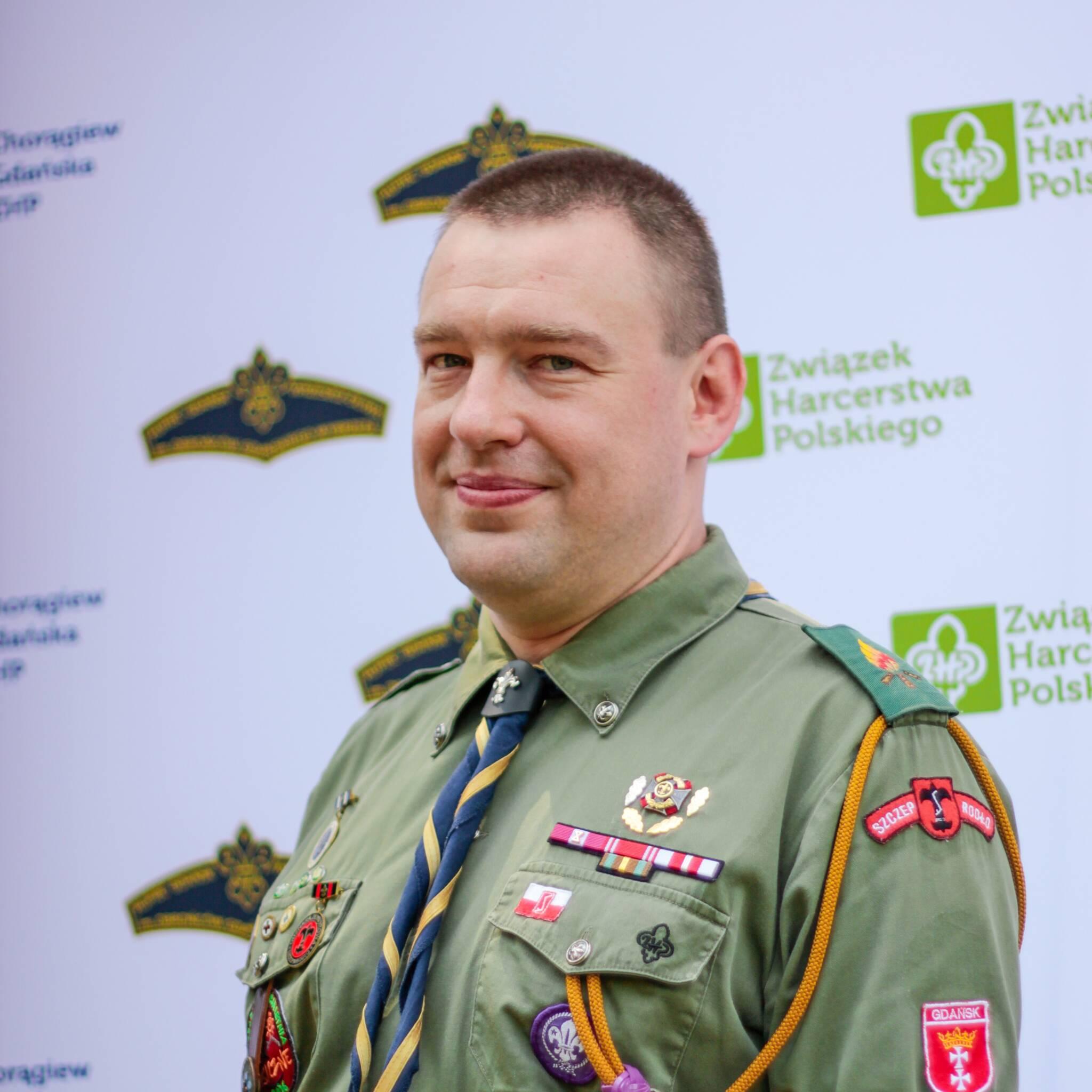 Bartosz Blaszke_1 (1)