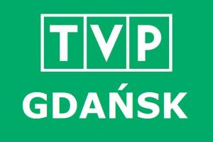 030307170817tvp_gdansk_logo2