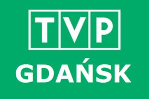 031436170817tvp_gdansk_logo2