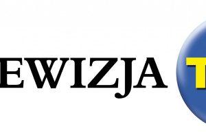 032803220817ttm-logotyp