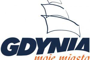 045119170817gdynia-logo