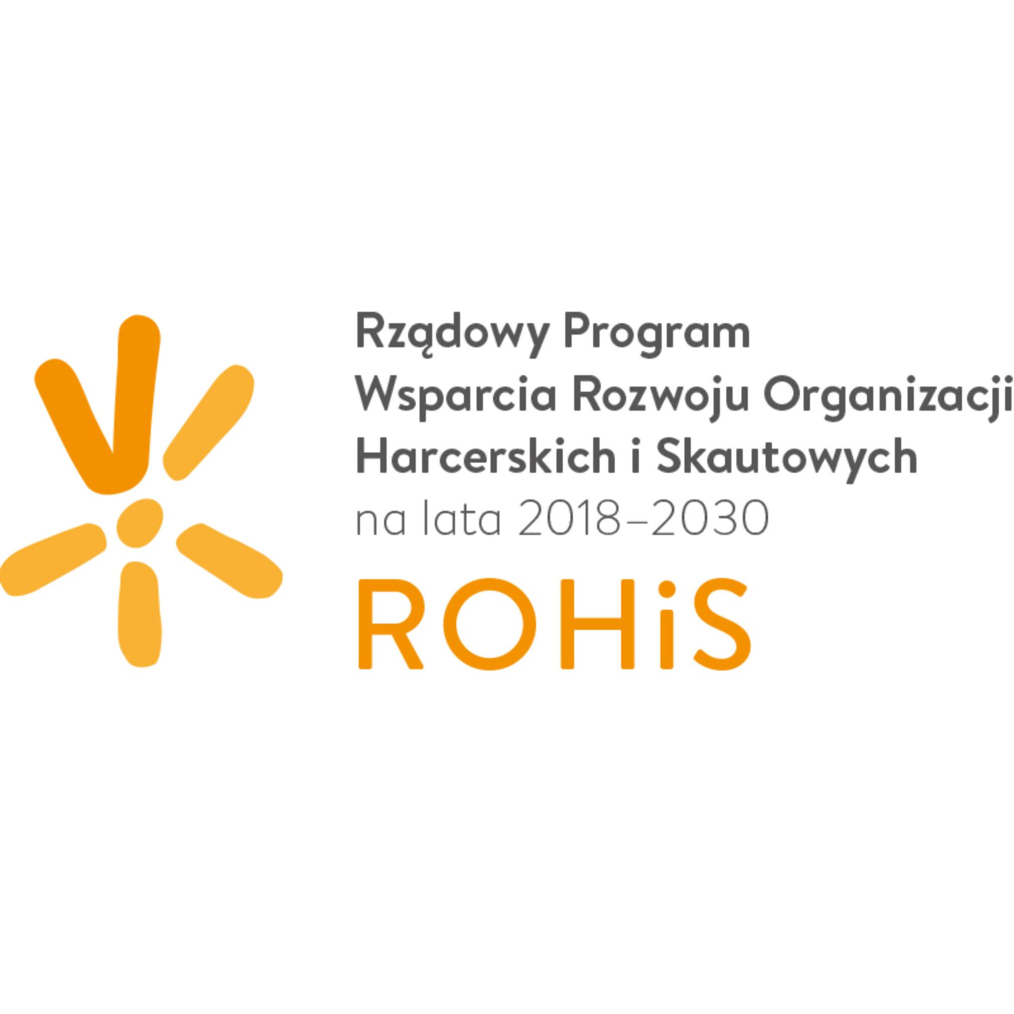 Rzadowy-Program-Wspierania-Organizacji-Harcerskich-i-Skautowych