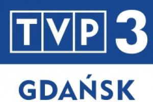 TVP3-Gdańsk